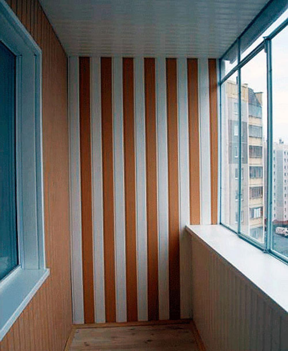 Балконы отделка интересные идеи фото, идеи балконов и лоджий.