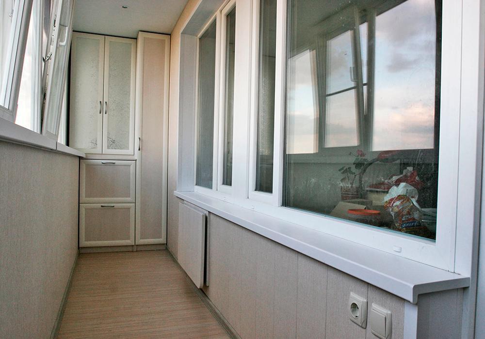 Пластиковые окна от производителя - топ-окна нижний новгород.