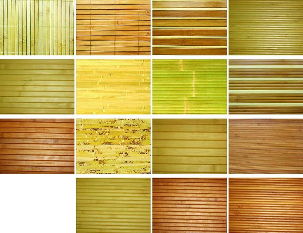 Photo store обои из бамбука интерьер фото download.